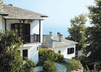 Pilio Holiday Club 4*